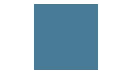 MensMinistry