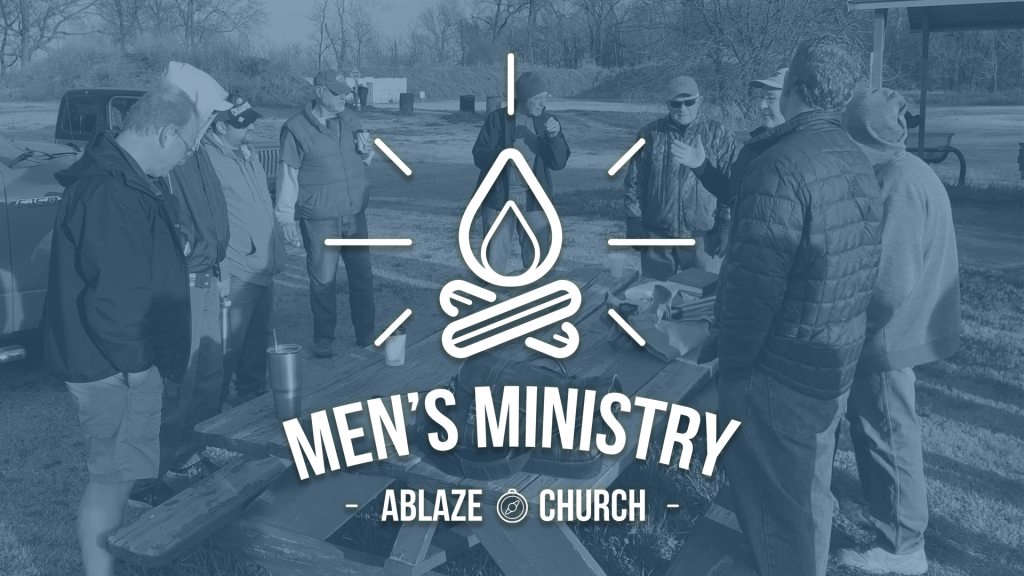 Welcome to the Ablaze! page of the SELC District web site