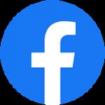 f_logo_RGB-Blue