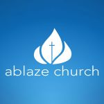 Ablaze Church