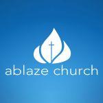 Ablaze Church